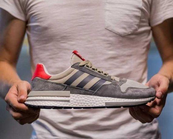 Кроссовки Dropshipping Nike обувь адідас Выгрузка пром