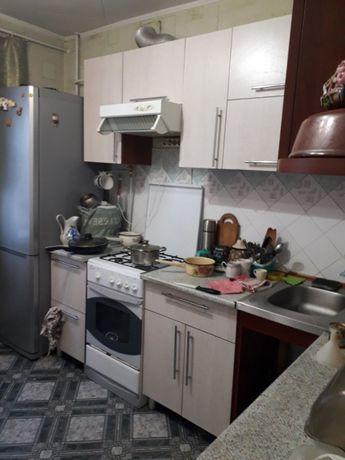 Продам 2-ну квартиру на Замості