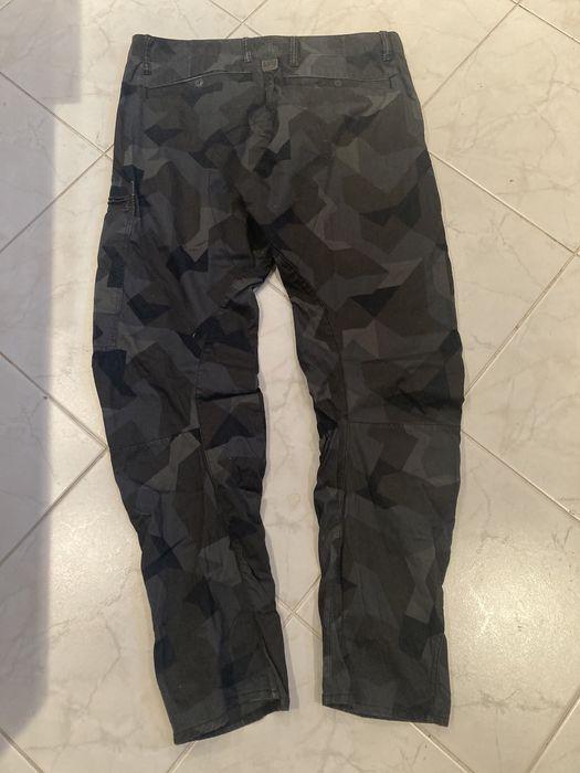 Spodnie męskie Gruszczyn - image 1
