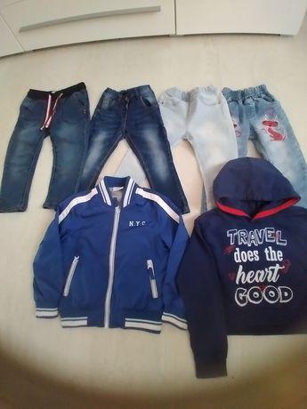 Детские джинсы,худи недорого