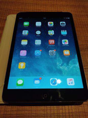 iPad mini 2 Wi-Fi 16GB - 4G