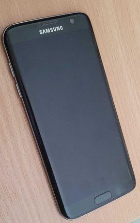 Samsung Galaxy S7 Edge Duos (SM-G935F)