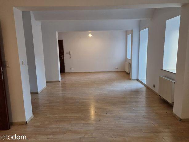Na sprzedaż 3 pokojowe -mieszkanie w Lubaniu