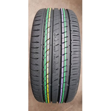 215/55 r17 98W XL General tire altimax one s
