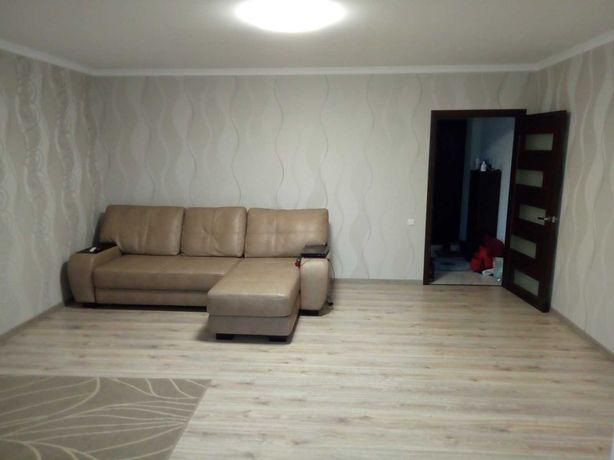 Продам 1-кімнатну квартиру!!!