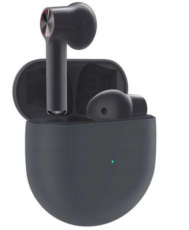 Słuchawki bezprzewodowe OnePlus Buds Gray