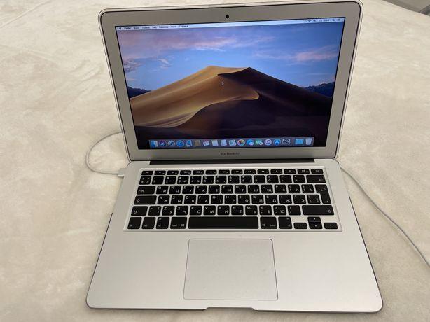 Mac Book Air 13 A1466 2013