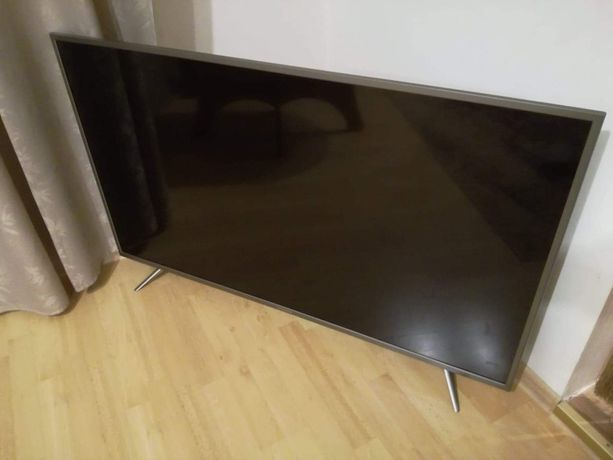 telewizor thomson 55uc6406