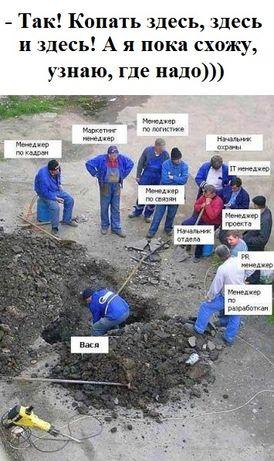 Земляные работы,рытье траншей,ям.Копаем,копка котлованы,вывоз грунта,