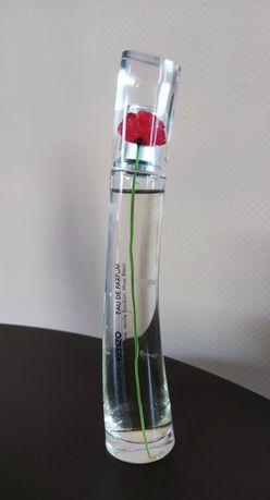 Парфюмированная вода Kenzo flower by Kenzo, 50мл