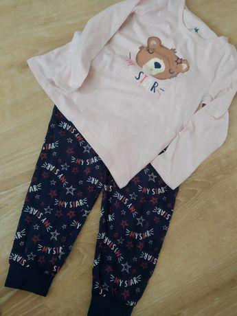 Піжама, пижама Прімарк