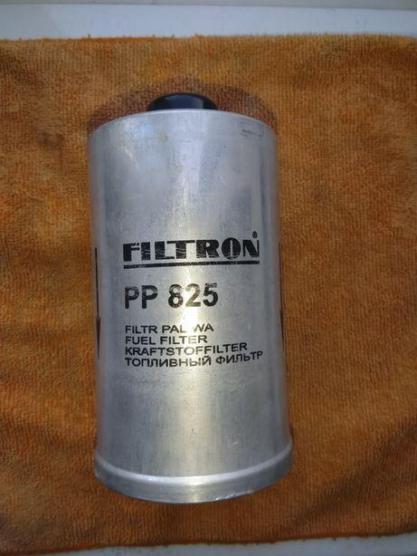 Фильтр топливный Вольво 760