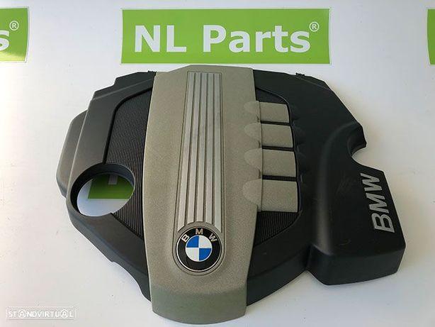 Tampa do motor BMW E81 E82 E87 E88 E90 E91 E92 E93 E60 E61