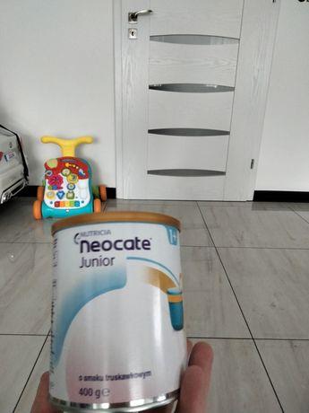Neocate Junior 5 puszek