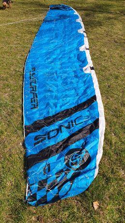 Latawiec Flysurfer Sonic 2 11m Kite