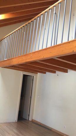 Escada japonesa