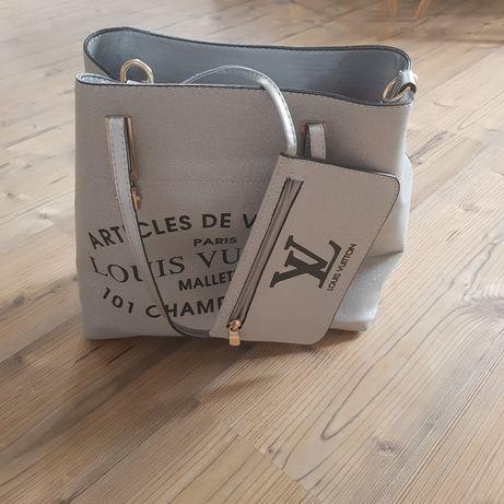 Sprzedam torebkę