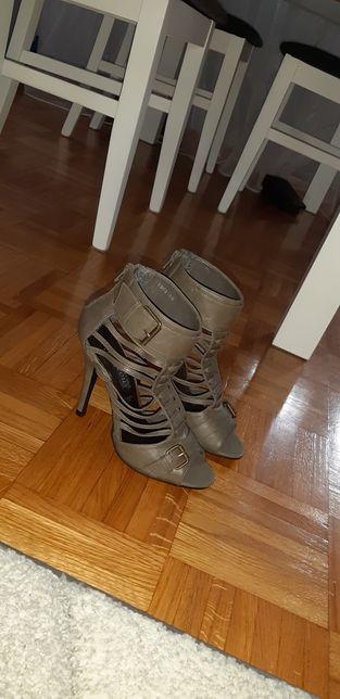 Nowe buty New look. Roz 36