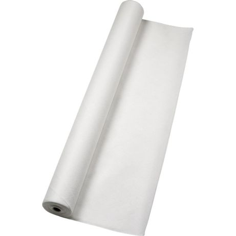 Biała bawełna 100% rolka 100m, 1.6x100m NAJTAŃSZA OFERTA!!!