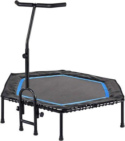FA Sports Fly Jump trampolina pokojowa 126 - OPIS