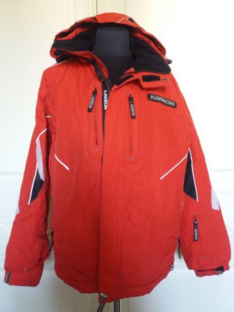 Продам лыжную курточку