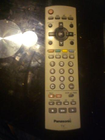 Panasonic tv pilot do telewizora