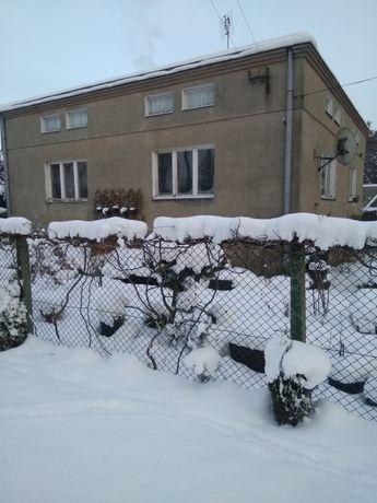 Sprzedam dom w Tuszyn-Las . Pilnie