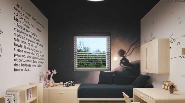 Pokój kwatera nocleg mieszkanie wynajem dom kawalerka STANCJA kobiety