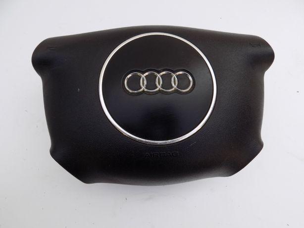 Poduszka AirBag kierowcy Audi A4 B6 8E0/880201AA 6PS