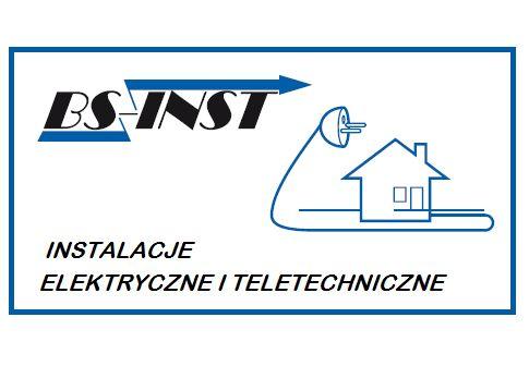 Elektryk, instalacje elektryczne i teletechniczne.Łódź.