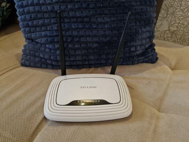 Router WiFi TT Link TL-WR841N