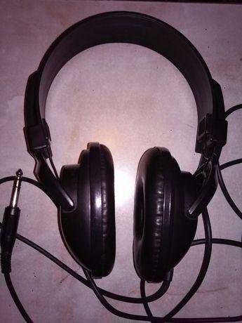 Słuchawki PHILIPS SBC 3370