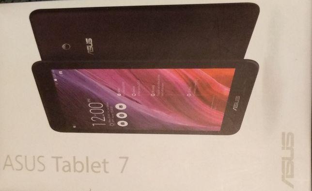 Asus Memo Pad me375cl 16Gb LTE B