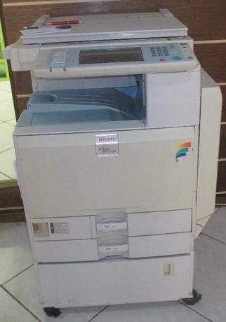 Vendo Fotocopiadora RICOH Aficio MP C2500