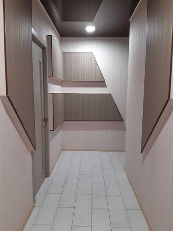 Квартира посуточно, красивая, комфортная, теплая