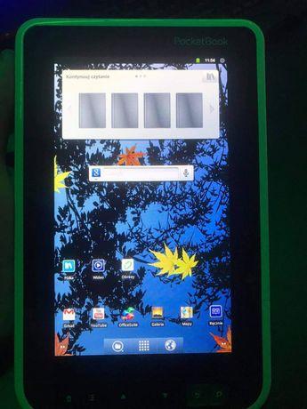 Tablet PocketBook
