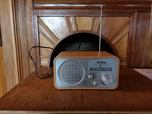 Radio Eltra model 3388