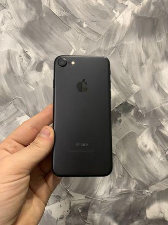 IPhone 7/8 32/128/256гб (купить/телефон/апл бу/apple/айфон/гарантія)