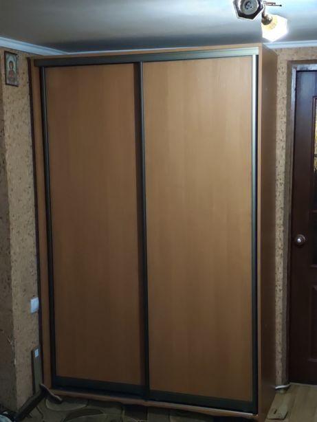 Продам шкаф, в состоянии нового