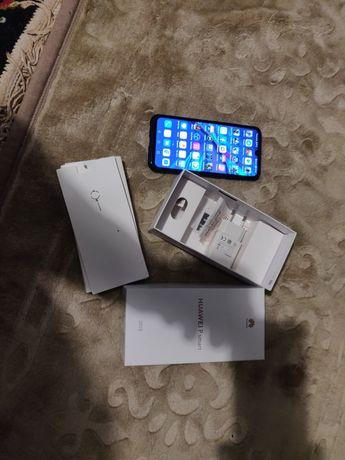 Продам смартфон p smart 3/64