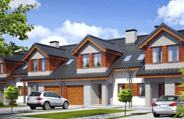 sprzedam dom 140m2, Węgrzce gm. Zielonki