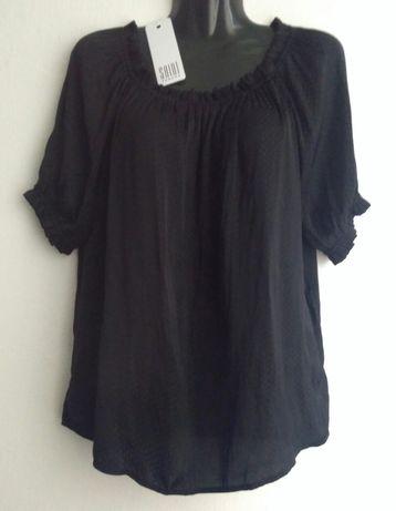 Блуза жіноча SAINT TROPEZ Данія М