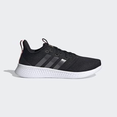 Кросівки Adidas!