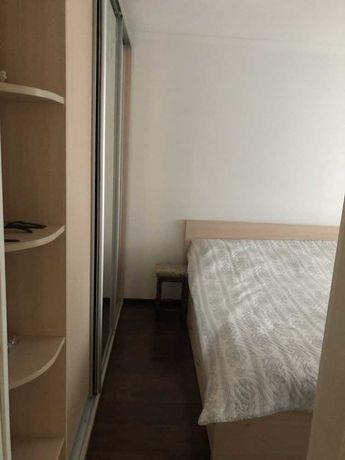 2 кімнатна квартира, вул.Металістів, Львів