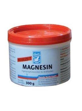 Magnesin 300 g  magnez Back dla gołębi