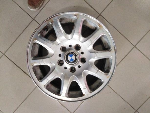 Диск BMW R16