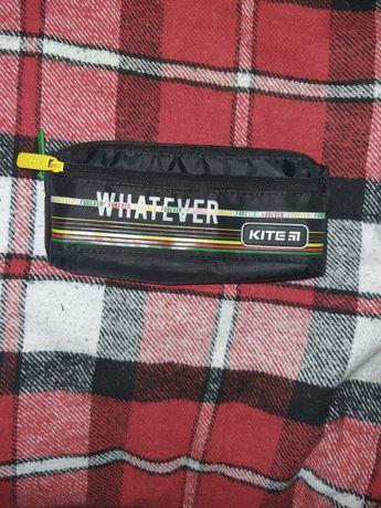 """Пенал KITE """"Whatever"""""""