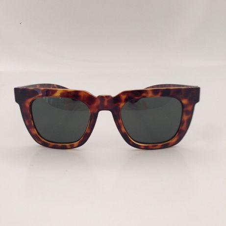 Óculos de Sol Mr. Boho, Novos