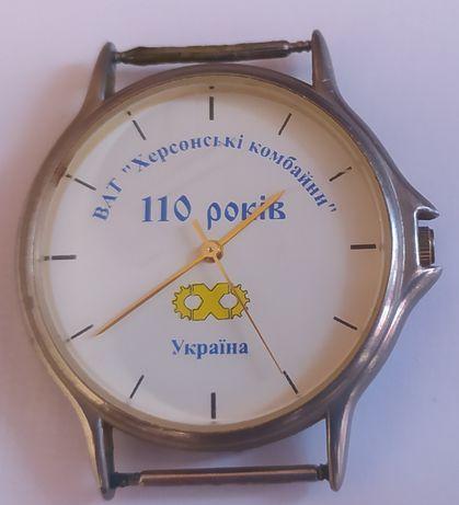 Продам  мужские часы, производства КНР