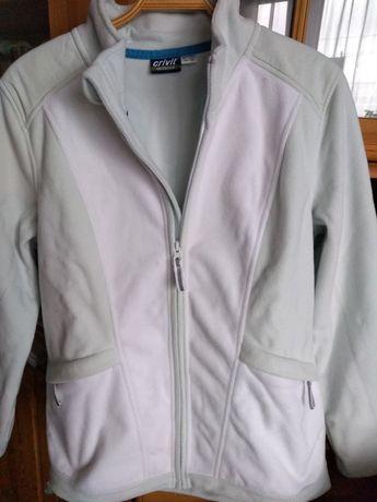 Polar bluza na 164